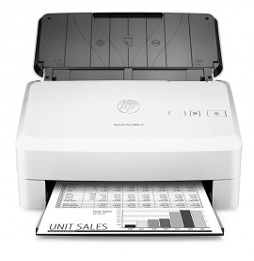 Scanner s3 HP Scanjet Pro 3000 (L2753A)