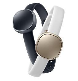 Bracelet connecté Samsung Smart Charm