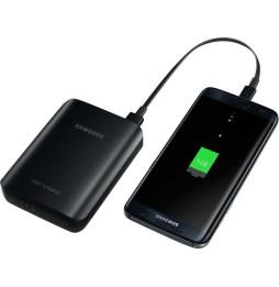 Batterie Externe avec Recharge Rapide Samsung 10200 mAh
