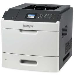 Imprimante Monochrome Laser Lexmark MS810dn