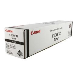 Canon C-EXV 12 Noir - Toner Canon d'origine (9634A002AA)