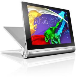 Tablette Lenovo 4G Yoga 8 - Argenté (Platinum)