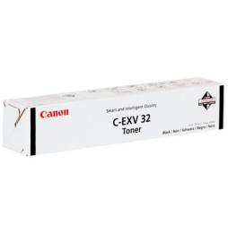 Canon C-EXV 32 Noir - Toner Canon d'origine (2786B002AA)