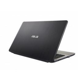 PC Portable ASUS R541UJ-GO172T (90NB0ER1-M02590)