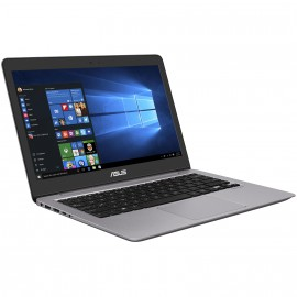 Ordinateur Portable ASUS UX310UA-GL513T Gris (90NB0CJ1-M08470)