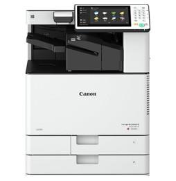 Copieur Multifonction A3 Couleur d'entreprise Canon imageRUNNER ADVANCE C3525i