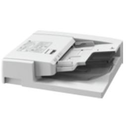 Chargeur automatique de documents CanonDADF-AV1 avec Recto/verso en un seul passage