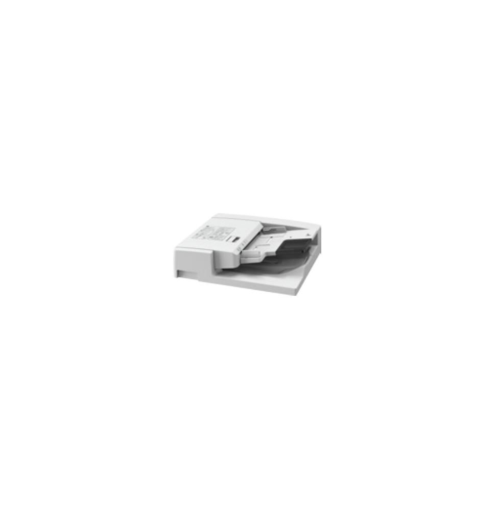 chargeur automatique de documents canon dadf a1 avec recto. Black Bedroom Furniture Sets. Home Design Ideas