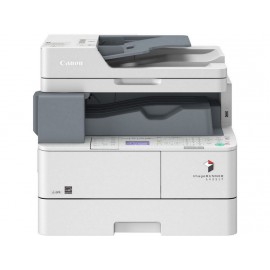 Photocopieur Multifonction A4 Canon imageRUNNER 1435iF