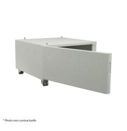 CANON Plain Pedestal Type-J1