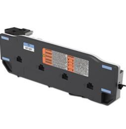 CANON Waste Toner Box WT-A3