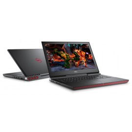 Pc portable Dell Inspiron 15 7000 (7567) Gaming (FIRE15KBL1801_408)