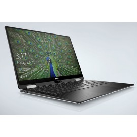 Ordinateur portable Dell XPS 13 (9365) 2-en-1 (XPS13-I7-7Y75A)