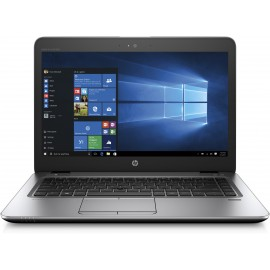 Ordinateur portable HP EliteBook 840 G4 (Z2V51EA)