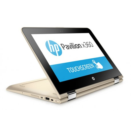 PC Portable Tactile HP Pavilion x360 11-u005nk (1HF02EA)