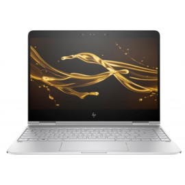 PC Portable HP Spectre x360 13-ac003nk (1JL09EA)