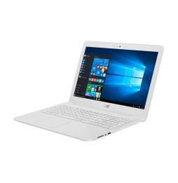 PC Portable Asus R558UR-XX464T Blanc (90NB0BF5-M05950)