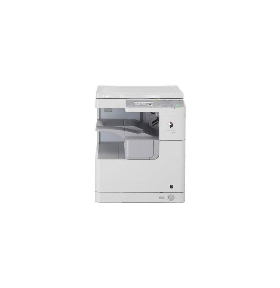 Photocopieur Multifonction Monochrome A3 Canon imageRUNNER 2520 (3796B003BA)