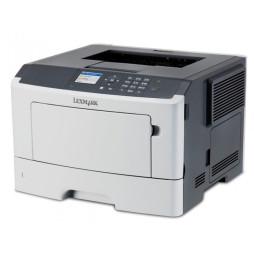 Imprimante laser monochrome Lexmark MS417dn (35SC280)