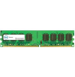 Module de mémoire certifié Dell 16 GB 2Rx8 DDR4 RDIMM 2400MHz (A8711887)