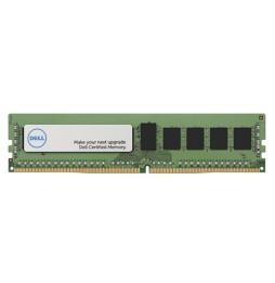 Module de mémoire certifié Dell 8 GB 1Rx8 DDR4 RDIMM 2400MHz (A8711886)