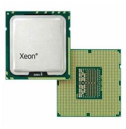 Processeur Dell Intel Xeon E5-2620 v4 2.1 GHz à 8 cœurs (338-BJEU)