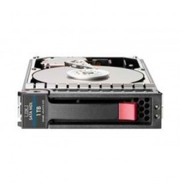 "Disque dur interne HP S-ATA 1 To 7200 trs/min 3.5"" Hot Plug (454146-B21)"