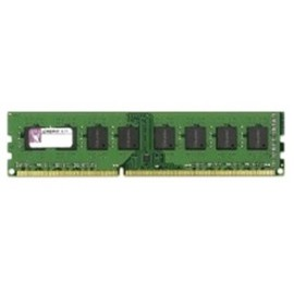 Mémoire RAM Kingston DDR3 2GB 1333MHz Lenovo DIMM (KTL-TCM58BS/2G)