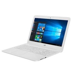 PC Portable ASUS R558UR-XX463T série R Blanc (90NB0BF5-M05940)