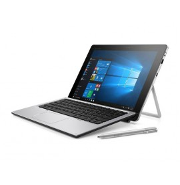 Tablette HP Elite x2 1012 G1 avec clavier de voyage (L5H11EA)