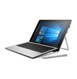 Tablette HP Elite x2 1012 G1 avec clavier de voyage (L5H13EA)