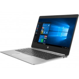 PC Portable Tactile HP EliteBook Folio G1 (V1C36EA)
