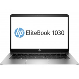Ordinateur portable Tactile HP EliteBook 1030 G1 (X2F04EA)