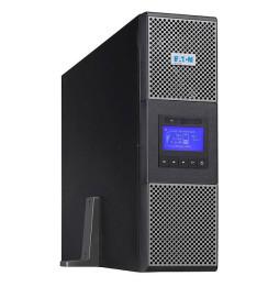 Onduleur On-line Eaton 9PX 1500 VA RT2U (9PX1500IRTN)