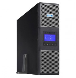 Onduleur On-line Eaton 9PX 3000 VA RT2U (9PX3000IRTN)