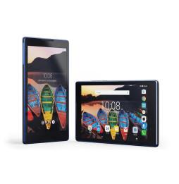 """Tablette Lenovo TAB3 8 IPS 8"""" HD Multi-Touch Noir (ZA180015EG)"""