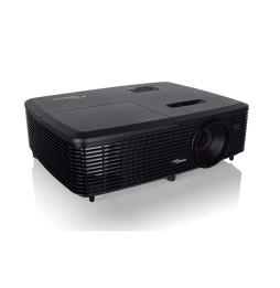 Vidéoprojecteur Optoma S331 DLP SVGA Full 3D 3200 Lumens
