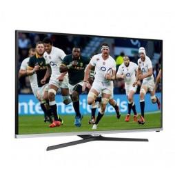 "TV Samsung 40"" SLIM LED J5070 Series 5 (UE40J5070SSXTK)"