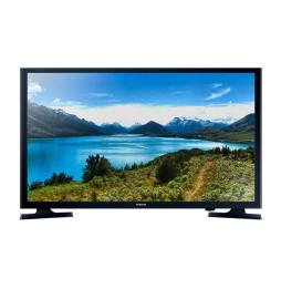 """TV Samsung 32"""" SLIM HD LED J4373 Series 4 (UA32J4373ASXMV)"""