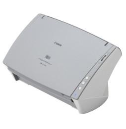 Scanner Canon ImageFORMULA DR-C130 avec chargeur (6583B003AE)
