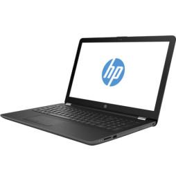 Ordinateur portable HP Notebook 15-bs019nk (2CS75EA)