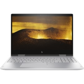 Ordinateur portable HP ENVY x360 15-bp004nk (1ZK96EA)