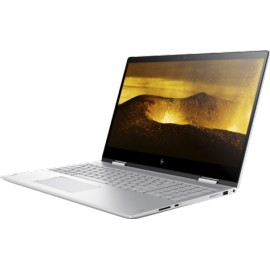 Ordinateur portable HP ENVY x360 15-bp005nk (1ZK97EA)