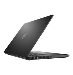 Ordinateur portable Dell Latitude 3480 (N006L3480S14EMEA)