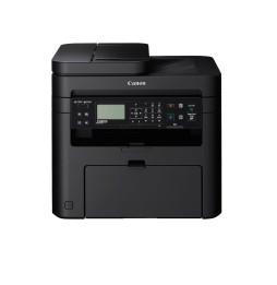 Imprimante Multifonction Laser Monochrome Canon i-SENSYS MF244dw (1418C017AA)