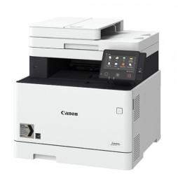 Imprimante couleur multifonction laser 4en1 Canon i-SENSYS MF734Cdw (1474C066AA)