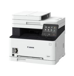 Imprimante couleur multifonction laser 3en1 Canon i-SENSYS MF635Cx (1475C029AA)