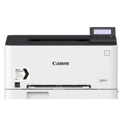 Imprimante Laser Couleur Canon i-SENSYS LBP611Cn (1477C010AA)