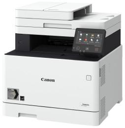 Imprimante couleur multifonction laser 3en1 Canon i-SENSYS MF732Cdw (1474C013AA)