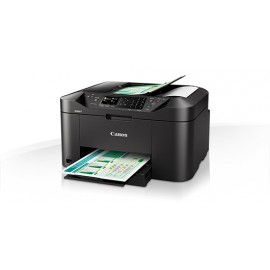Imprimante multifonction Jet d'encre Canon MAXIFY MB2140 (0959C007AA)